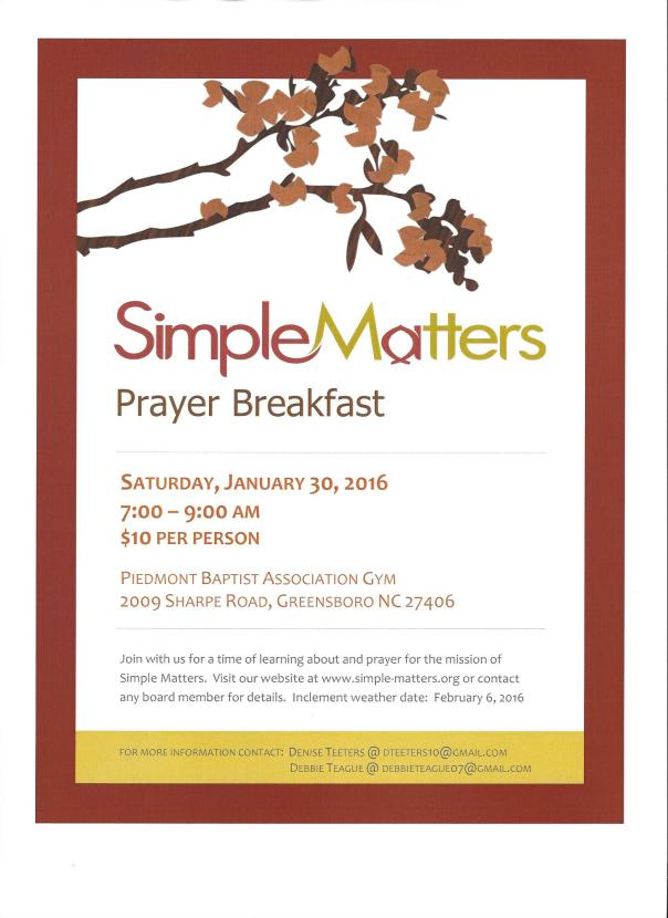 SMI Prayer Breakfast Flyer jpeg
