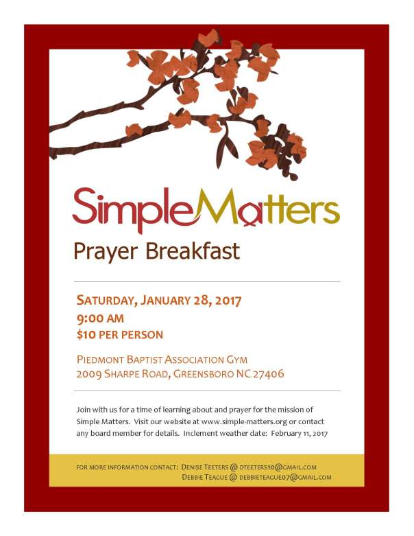sm-prayer-breakfast-flyer-2017_page_1